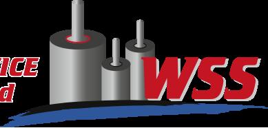 WSS Walzen-Service Schlüsselfeld GmbH